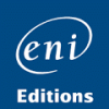 Editions ENI