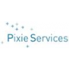 Pixie Services France