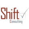 Shift By S'Team