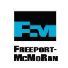 Freeport-McMoRan Inc