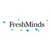 FreshMinds Talent