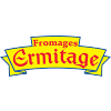 Fromage Ermitage