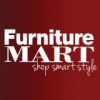 Furniture Mart USA