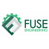 Fuse Engineering