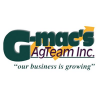 Retail Support - Agronomy