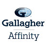 Gallagher Affinity
