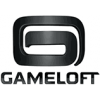 Logo of Gameloft hiring for jobs in Vietnam on GrabJobs