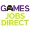 Games Jobs Direct