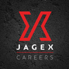 Jagex Games Studio