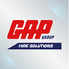 GAP Group Limited
