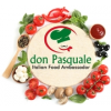 don Pasquale pizzAmore