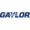 Gaylor Electric, Inc