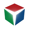 GDI Integrated Facility Services