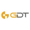 GDT - General Datatech