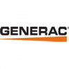 Generac Power Systems, Inc