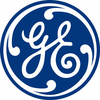 Shift Supervisor - Power Plant, GE Gas Power