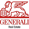 Generali Italia S.p.A. - Chief Business Transformation Officer