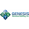 Genesis Technical Staffing, Inc.