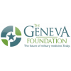 Geneva Foundation