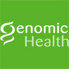 Genomic Health Inc