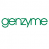 Genzyme Corporation