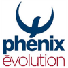 PHENIX Evolution