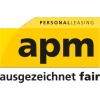 APM Personal Leasing GmbH