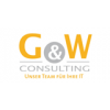 G&W Consulting OHG
