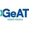 GeAT AG