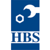 H.B.S. Industriedienste GmbH + Co. KG