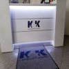 K&K social resources and development GmbH