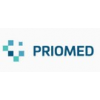 PRIOMED GmbH