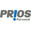 PRIOS Personal GmbH