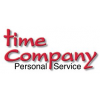 time company Personal Service GmbH