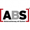 ABS Safety GmbH