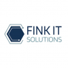 Fink IT-Solutions GmbH & Co KG