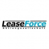 LeaseForce AG