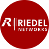 RIEDEL Networks GmbH & Co. KG