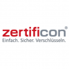 Zertificon Solutions GmbH