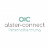 alster-connect Personalberatung GmbH & Co. KG