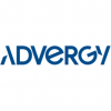 ADVERGY GmbH