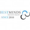 BESTMINDS GmbH - Executive Search