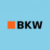 BKW Engineering