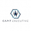 CAPIT Executive Gmbh