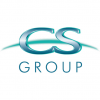 CS Communications and Systems Germany GmbH