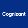 Cognizant Technology Solutions GmbH