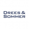 Drees & Sommer Luxembourg SARL