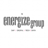 Energize Recruitment Solutions