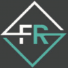 F&R Future Recruiting GmbH