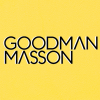 Goodman Masson GmbH